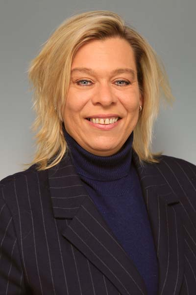 Esther Hammer-Märtl